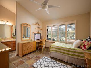 Photo 13: POWAY House for sale : 4 bedrooms : 13587 Del Poniente Road