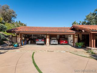 Photo 16: POWAY House for sale : 4 bedrooms : 13587 Del Poniente Road