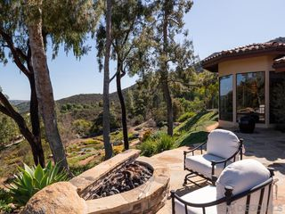 Photo 18: POWAY House for sale : 4 bedrooms : 13587 Del Poniente Road