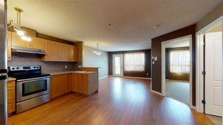 Photo 24: 1216 9363 SIMPSON Drive in Edmonton: Zone 14 Condo for sale : MLS®# E4195784
