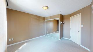 Photo 17: 1216 9363 SIMPSON Drive in Edmonton: Zone 14 Condo for sale : MLS®# E4195784