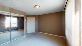 Photo 18: 1216 9363 SIMPSON Drive in Edmonton: Zone 14 Condo for sale : MLS®# E4195784