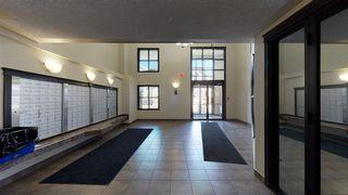 Photo 31: 1216 9363 SIMPSON Drive in Edmonton: Zone 14 Condo for sale : MLS®# E4195784