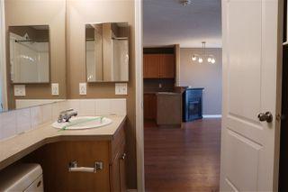 Photo 21: 1216 9363 SIMPSON Drive in Edmonton: Zone 14 Condo for sale : MLS®# E4195784