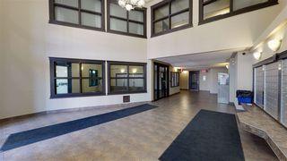 Photo 32: 1216 9363 SIMPSON Drive in Edmonton: Zone 14 Condo for sale : MLS®# E4195784