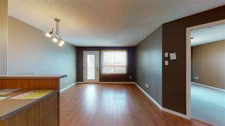 Photo 12: 1216 9363 SIMPSON Drive in Edmonton: Zone 14 Condo for sale : MLS®# E4195784