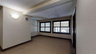 Photo 29: 1216 9363 SIMPSON Drive in Edmonton: Zone 14 Condo for sale : MLS®# E4195784