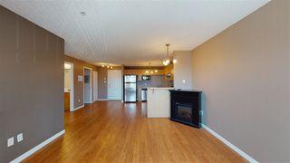 Photo 13: 1216 9363 SIMPSON Drive in Edmonton: Zone 14 Condo for sale : MLS®# E4195784