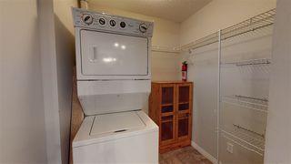 Photo 11: 1216 9363 SIMPSON Drive in Edmonton: Zone 14 Condo for sale : MLS®# E4195784