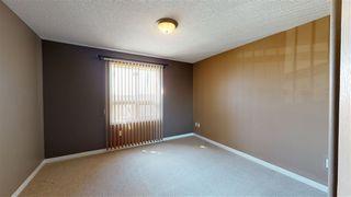 Photo 20: 1216 9363 SIMPSON Drive in Edmonton: Zone 14 Condo for sale : MLS®# E4195784