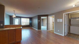 Photo 25: 1216 9363 SIMPSON Drive in Edmonton: Zone 14 Condo for sale : MLS®# E4195784