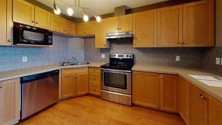 Photo 10: 1216 9363 SIMPSON Drive in Edmonton: Zone 14 Condo for sale : MLS®# E4195784