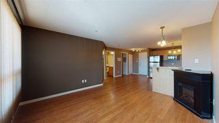 Photo 14: 1216 9363 SIMPSON Drive in Edmonton: Zone 14 Condo for sale : MLS®# E4195784