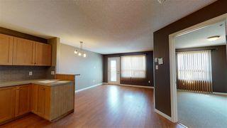 Photo 16: 1216 9363 SIMPSON Drive in Edmonton: Zone 14 Condo for sale : MLS®# E4195784