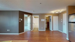 Photo 26: 1216 9363 SIMPSON Drive in Edmonton: Zone 14 Condo for sale : MLS®# E4195784
