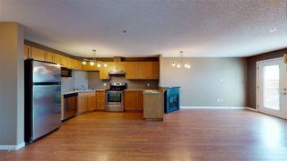 Photo 27: 1216 9363 SIMPSON Drive in Edmonton: Zone 14 Condo for sale : MLS®# E4195784