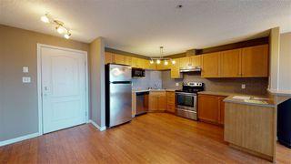 Photo 8: 1216 9363 SIMPSON Drive in Edmonton: Zone 14 Condo for sale : MLS®# E4195784