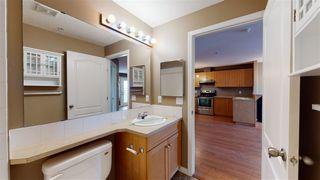 Photo 22: 1216 9363 SIMPSON Drive in Edmonton: Zone 14 Condo for sale : MLS®# E4195784