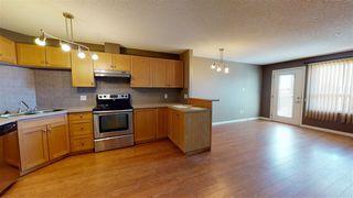 Photo 7: 1216 9363 SIMPSON Drive in Edmonton: Zone 14 Condo for sale : MLS®# E4195784