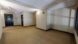 Photo 28: 1216 9363 SIMPSON Drive in Edmonton: Zone 14 Condo for sale : MLS®# E4195784