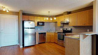 Photo 9: 1216 9363 SIMPSON Drive in Edmonton: Zone 14 Condo for sale : MLS®# E4195784