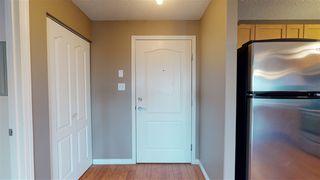 Photo 5: 1216 9363 SIMPSON Drive in Edmonton: Zone 14 Condo for sale : MLS®# E4195784