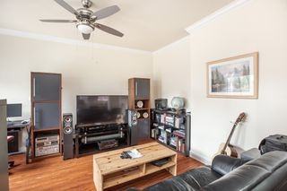 Photo 6: 427 NELSON STREET in : Central Coquitlam House 1/2 Duplex for sale : MLS®# R2421557