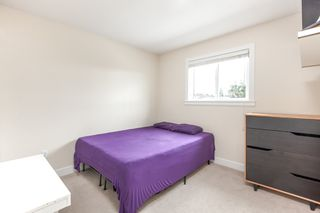 Photo 14: 427 NELSON STREET in : Central Coquitlam House 1/2 Duplex for sale : MLS®# R2421557
