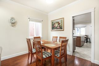 Photo 10: 427 NELSON STREET in : Central Coquitlam House 1/2 Duplex for sale : MLS®# R2421557