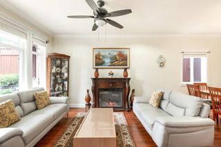 Photo 4: 427 NELSON STREET in : Central Coquitlam House 1/2 Duplex for sale : MLS®# R2421557