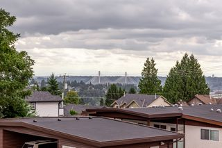 Photo 20: 427 NELSON STREET in : Central Coquitlam House 1/2 Duplex for sale : MLS®# R2421557
