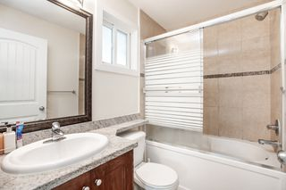 Photo 15: 427 NELSON STREET in : Central Coquitlam House 1/2 Duplex for sale : MLS®# R2421557
