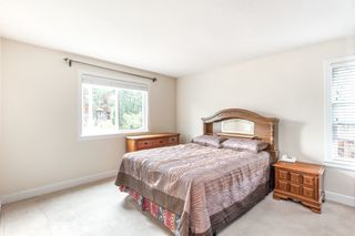 Photo 11: 427 NELSON STREET in : Central Coquitlam House 1/2 Duplex for sale : MLS®# R2421557