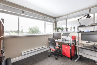 Photo 16: 427 NELSON STREET in : Central Coquitlam House 1/2 Duplex for sale : MLS®# R2421557