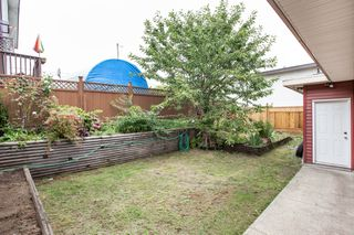 Photo 19: 427 NELSON STREET in : Central Coquitlam 1/2 Duplex for sale : MLS®# R2421557