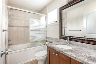Photo 12: 427 NELSON STREET in : Central Coquitlam House 1/2 Duplex for sale : MLS®# R2421557