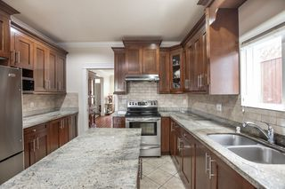 Photo 9: 427 NELSON STREET in : Central Coquitlam House 1/2 Duplex for sale : MLS®# R2421557