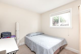 Photo 13: 427 NELSON STREET in : Central Coquitlam House 1/2 Duplex for sale : MLS®# R2421557