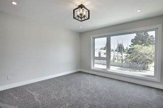 Photo 13: 10034 142 Street in Edmonton: Zone 21 House for sale : MLS®# E4203312