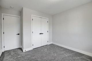 Photo 26: 10034 142 Street in Edmonton: Zone 21 House for sale : MLS®# E4203312