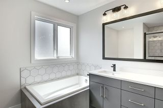 Photo 19: 10034 142 Street in Edmonton: Zone 21 House for sale : MLS®# E4203312