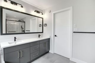 Photo 18: 10034 142 Street in Edmonton: Zone 21 House for sale : MLS®# E4203312
