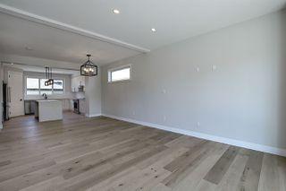 Photo 5:  in Edmonton: Zone 21 House for sale : MLS®# E4203312