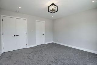 Photo 16: 10034 142 Street in Edmonton: Zone 21 House for sale : MLS®# E4203312