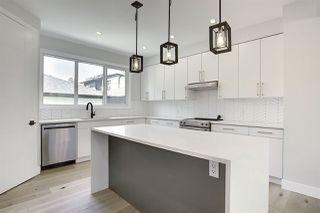Photo 9: 10034 142 Street in Edmonton: Zone 21 House for sale : MLS®# E4203312