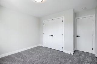 Photo 21:  in Edmonton: Zone 21 House for sale : MLS®# E4203312