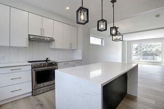 Photo 8: 10034 142 Street in Edmonton: Zone 21 House for sale : MLS®# E4203312