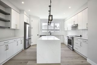 Photo 10: 10034 142 Street in Edmonton: Zone 21 House for sale : MLS®# E4203312