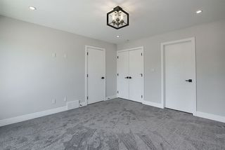 Photo 15: 10034 142 Street in Edmonton: Zone 21 House for sale : MLS®# E4203312
