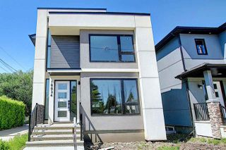Main Photo:  in Edmonton: Zone 21 House for sale : MLS®# E4203312